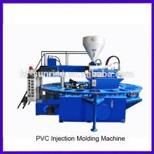 2015 nuevo modelo utilizado máquina de moldeo por inyección máquina de moldeo por inyección precio máquina de moldeo por inyección