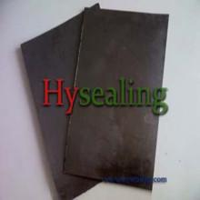 Feuille de graphite avec maillage métallique (HY-G400W)