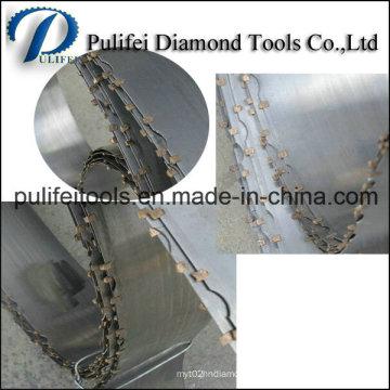 Алмазная пила использовать лезвия на полуавтомате Мраморный автомат для резки металлического листа