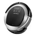 Liectroux B6009 home smart memory automatic robot vacuum cleaner