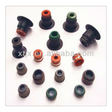 Valve Stem Seal 4mm with high performance
