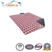 Picnic Mat for Promotion Sale