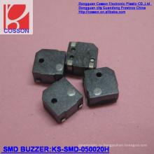 Samll SMD Buzzer 4 кГц
