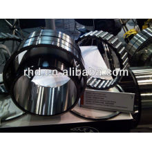 Rolling Mill bearings four row cylindrical roller bearing FC5678220