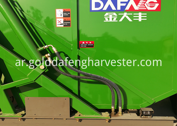 2 rows harvester-rear 700 300 02