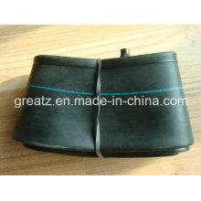 China Professional Manufacturer Motorcycle Innner Tube (400-8)