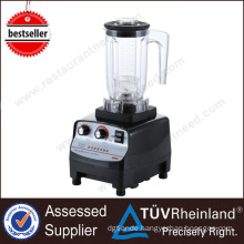 Europe Style Shinelong Heavy Duty Multifunction Blender Machine