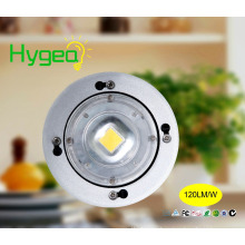 100w led lighting highbay outdoor with meanwell and bridgelux chip