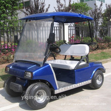 3000W Two Seater Electric Golf Cart