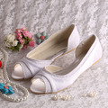 Wedding Wedding Wedding Shoes Navy