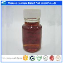 Transflutrina de alta qualidade 118712-89-3 em venda quente