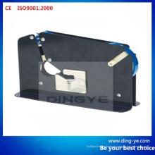 Máquina de embalaje de bolsas (DZ-88)