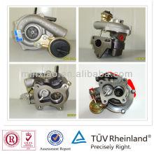 Turbo KP35 54359700000 54359700002 по горячей продаже
