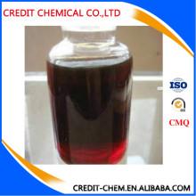 Prix d'usine le plus bas Matériau détergent premium de haute qualité Alkyl benzène linéaire acide labsa 96% fabricant