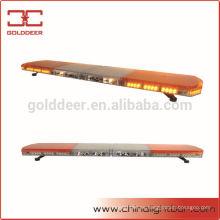 Barra de luz LED barato LED intermitente que advierte Lightbar