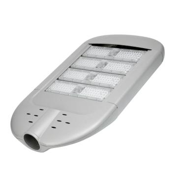 Epistar 250W LED street light tanpa pengemudi