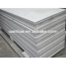 Perlite Insulation Wall Panel 900m2/d