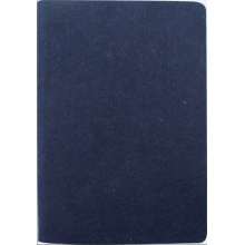 High Quality Colorful Felt Notebook
