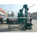 5BYX-5 Series Sesame Seed Coating Machine