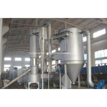 Activated alumina drying machine, flash dryer (drier)