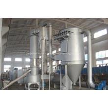 Secadora de alúmina activada, secadora instantánea (secadora)