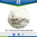 BPV98 GOOD QUALITY DL-TETRAMISOLE HCL POWDER TETRAMISOLE
