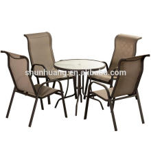 outdoor patio furniture garden chairs patio dining sets