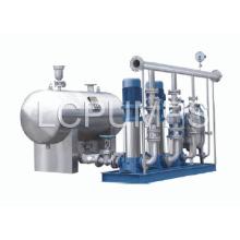 Equipamento de Abastecimento de Água para Todos os Tipos de Projetos