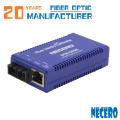 20 años fabricante de cable de fibra óptica fuente terminal de mini fibra óptica de ftth