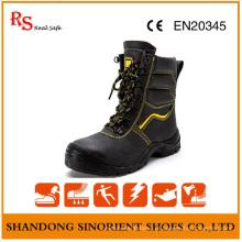 Botas de Inverno Militares de Inverno RS113
