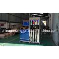 All Stainless Steel Fuel Dispenser