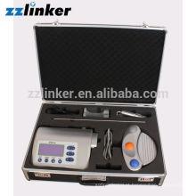 LK-U14 Motor econômico de implante dentário com bom preço fabrica