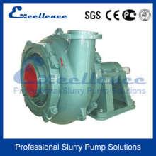 China Supplier River Sand Pump Dredger (ES-8S)