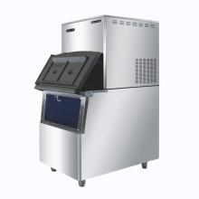Günstige Supermarkt Ice Flake Machine