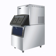 Günstige Labor Flake Ice Machine 500Kgs
