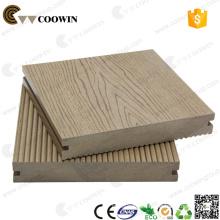China fabricação de pisos de engenharia ao ar livre