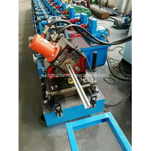 Electric+Cabinet+Frame+Roll+Forming+Machine