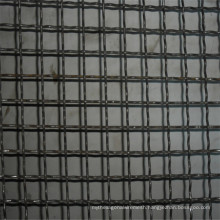 Galvanized Vibrating Screen Mesh Products