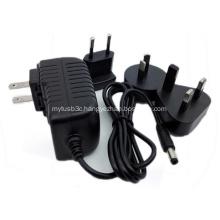 International Plug Adapter power adapter bratislava