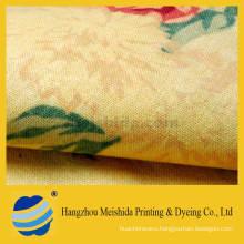 custon fabric printing