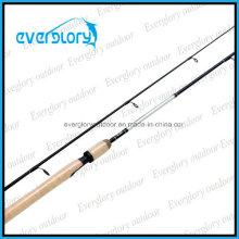 USA Bass PRO Cheap Fishing Rod