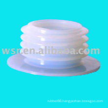 electronic component silicone grommet