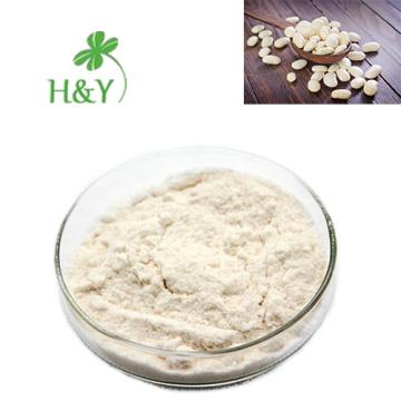 Extrait de haricot blanc 2% poudre