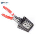Wuhan Factory Supply Handheld ID Photo Cutter Tool for All kinds of Photos