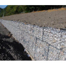 High Quality Cheap Hexagonal Gabion Box/Mattress