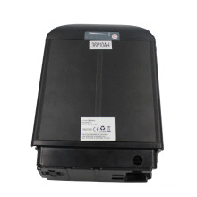 36V 48V Lithium Battery 7.8Ah/ 10.4Ah Battery for 3 Wheels Electric Mobility Scooter