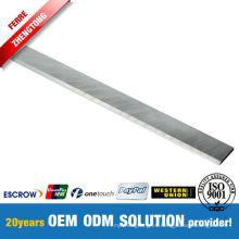 Carbide Woodworking Planer Knife en venta en es.dhgate.com