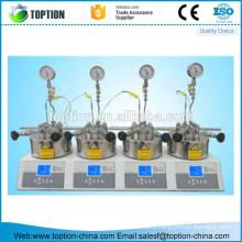 Параллельные системы реакции/высокого давления реактора 100мл