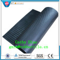 Comfort Horse Stall Mats, Compression Resistance Rubber Mat Cow Horse Matting Agriculture Rubber Matting
