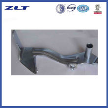 Precision Welding Parts with Competitive Price
